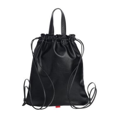 Amigo Backpack Black