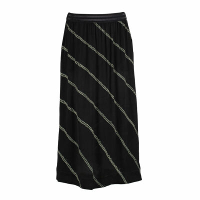 Elma Skirt