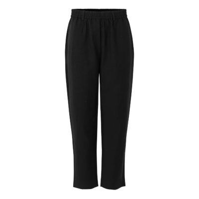 Nukani Trousers
