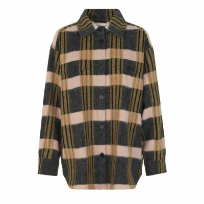 Packera Outerwear