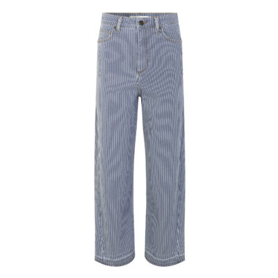Pellicana Pants