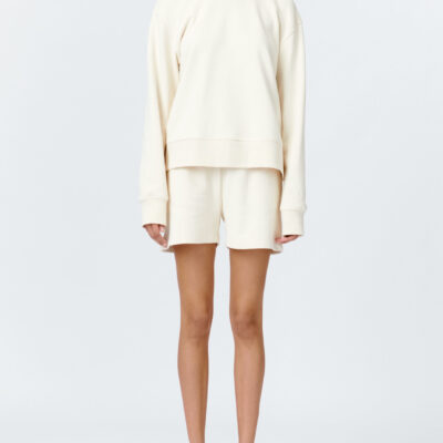Privet Shorts Kit