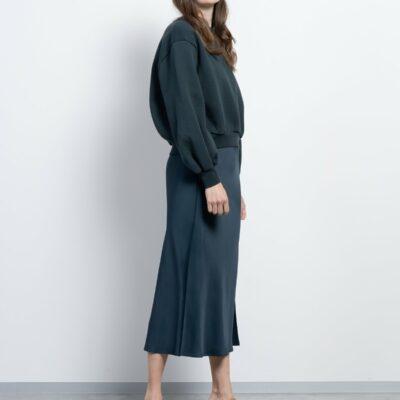 Coletta Skirt