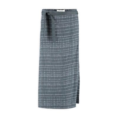 Alta Skirt