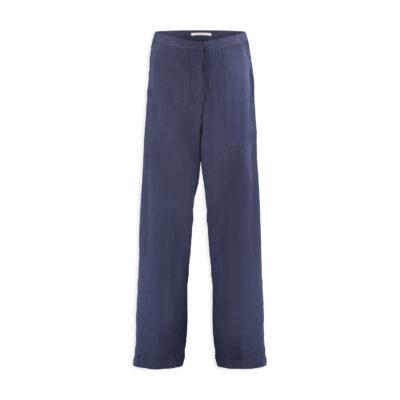 Rigg Wide Leg Trouser