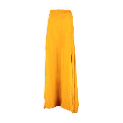 Rivera Maxi Skirt
