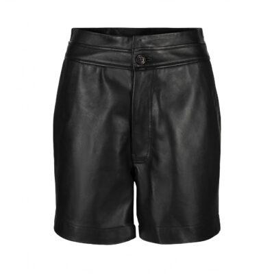 Valdi Shorts