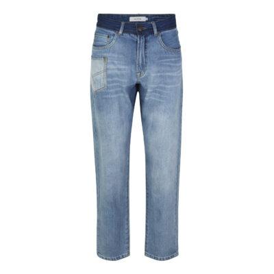 Reeta Pants