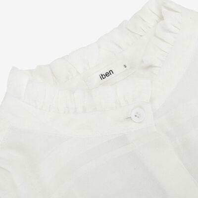 Villem Shirt INH
