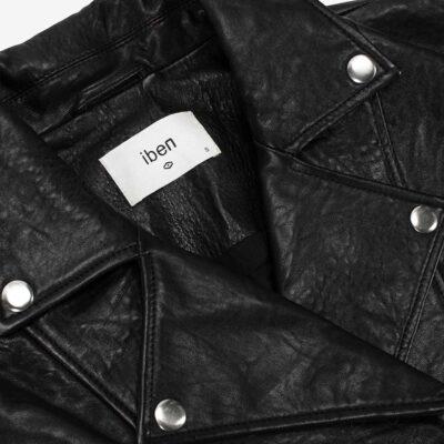 Onni Vest Jacket INH