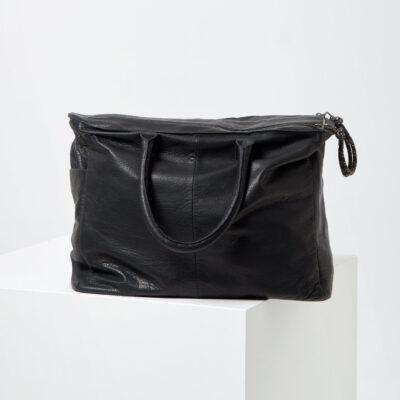 Bansi Bag Blackish