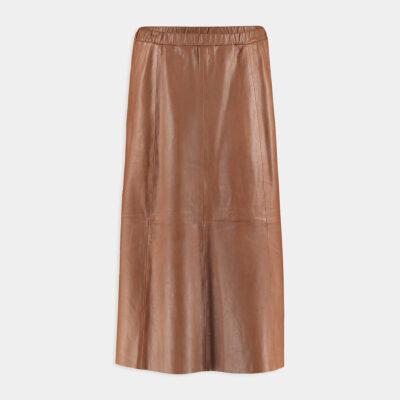 Jora Dune Skirt