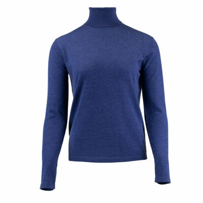 Dario Sweater