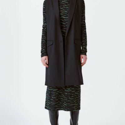 Reims Outerwear