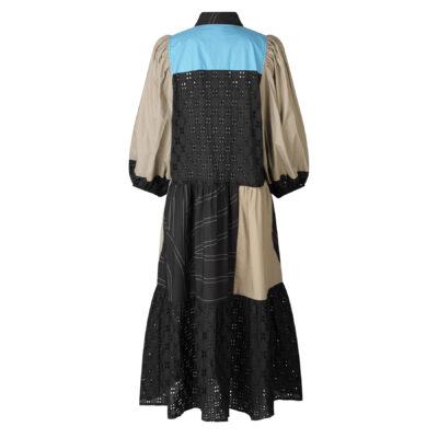 Mix Dakky Dress