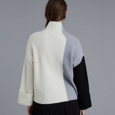 Jensa Sweater